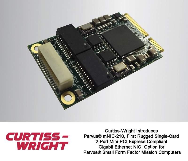 curtiss-wright-newpr