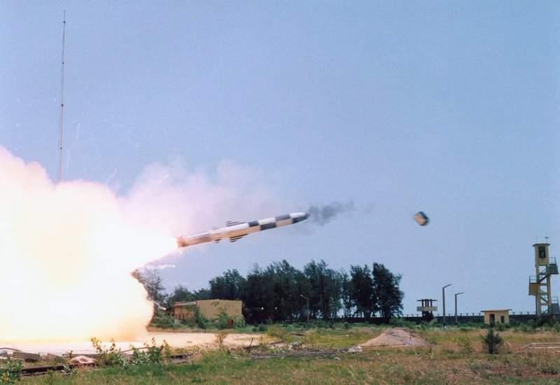 BrahMos missile_India_Army 3_edit