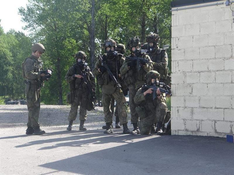 Finnish army_Saab_Army 2_