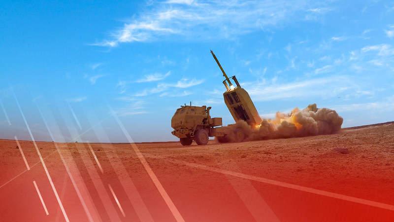 GMLRS rocket_Army 2 for 8th_edit