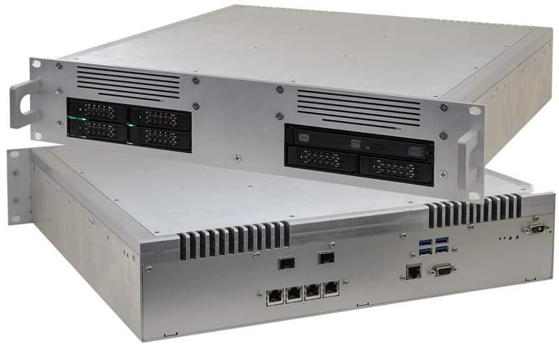 MPL-PR-3