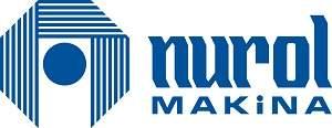 Nurol Makina to Showcase NMS 4×4 Vehicle at IDEF 2019