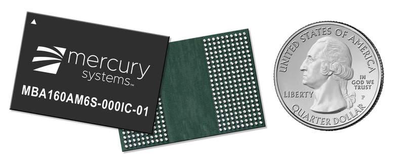 TRRUST-Stor_SSD_Mercury_Army 3_edit