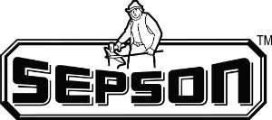 sepson logo_black_TM