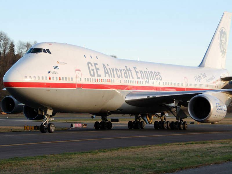6l-image-GE-Aviation