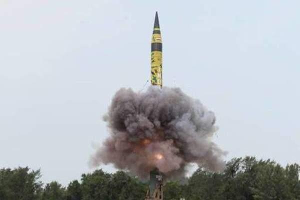 Agni 5 missile_India_Army 3_edit