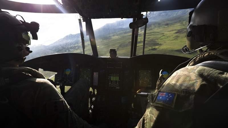 CH-47 Chinook_Australia_Rockwell_Army 1_edit