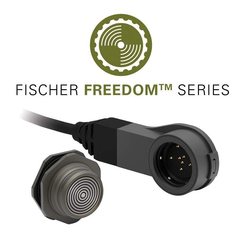 Fischer-Freedom