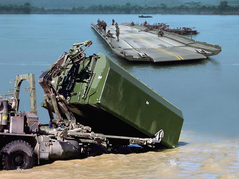 IRB-Bridge@GDELS_Army 1_edit