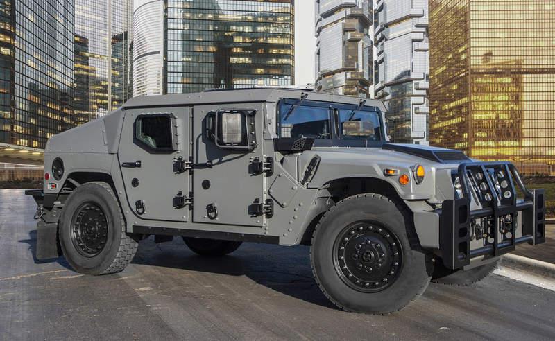 NXT 360_vehicle_Army 3_edit