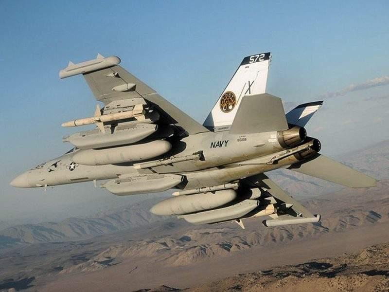 US-Navy-Next-Generation-Jammer
