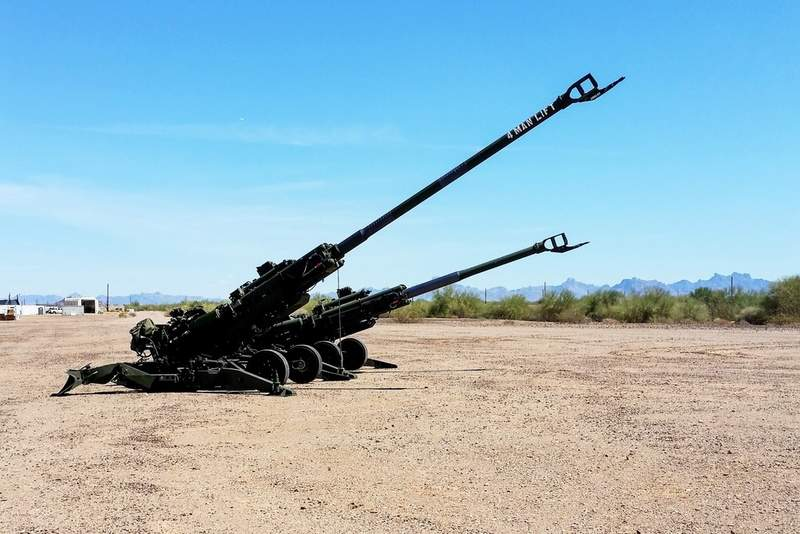 long-range cannon project_Army 1_edit