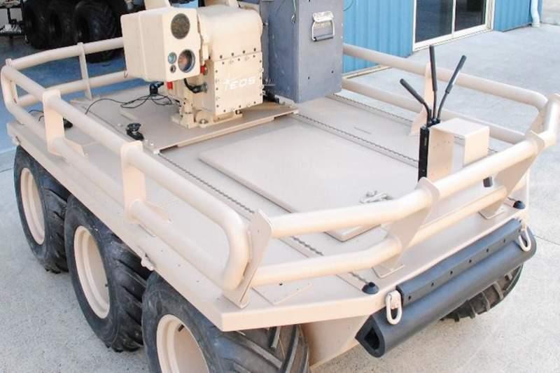 unmanned ground vehicle_UK Exercise_Army 3_edit