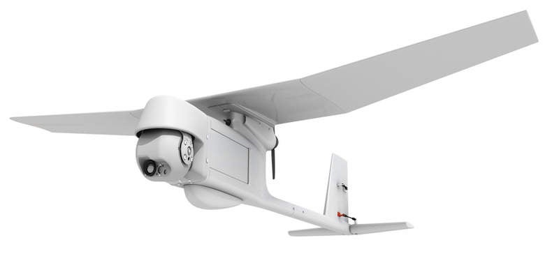 AeroVironment's RQ-11B Raven_Army 1_edit
