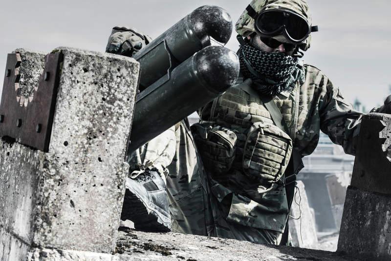 Carl-Gustaf_Estonia_Army 2_edit