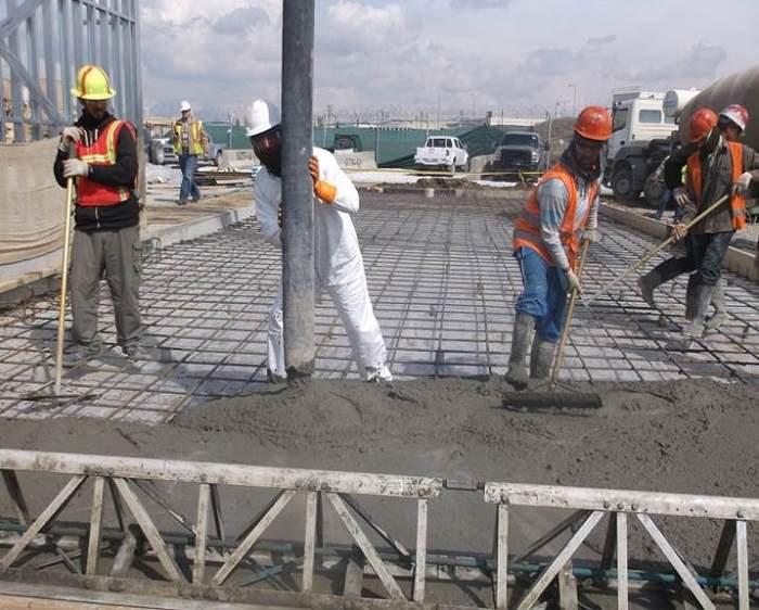 Construction Photo_2