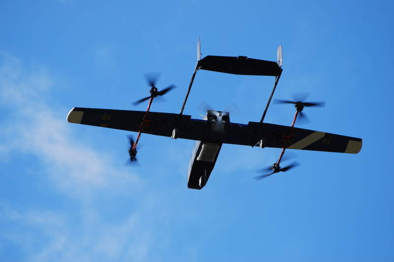 unmanned air vehicle_UAV_UK_Army 3_edit