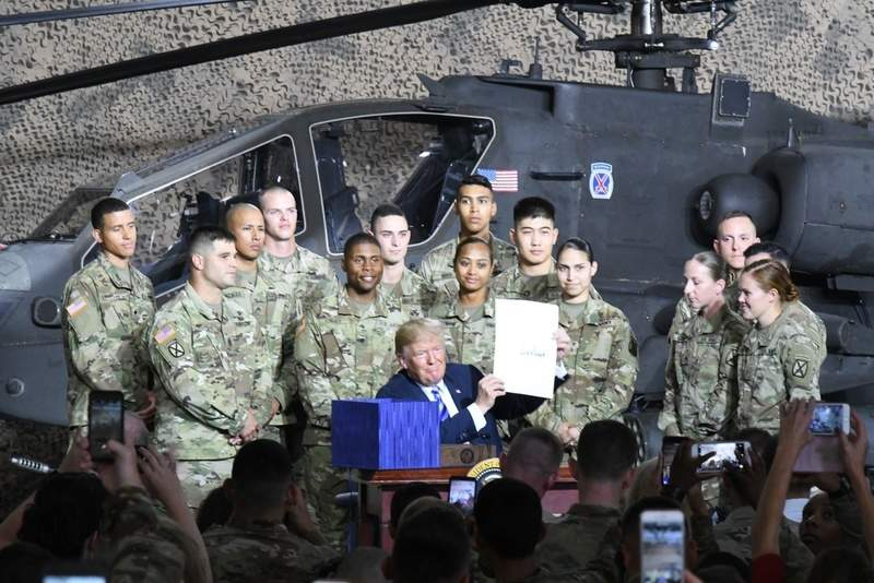 2019 NDAA_Trump_Army 3_edit