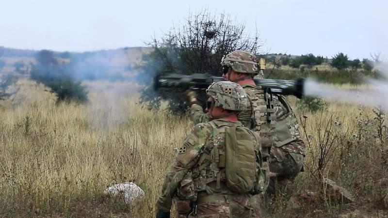 LTA_Macedonia_Gunnery_Army 1_edit