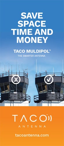 MULDIPOL-BROCHURE-COVER