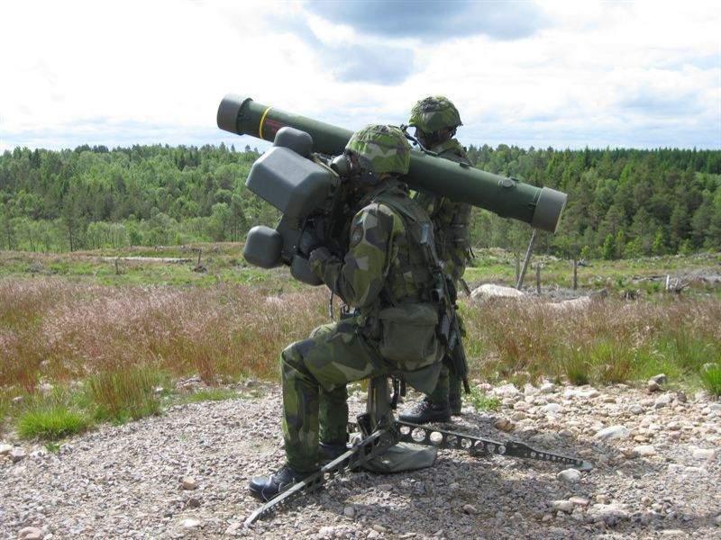 RBS 70_Saab Lithuania_Army 2_edit
