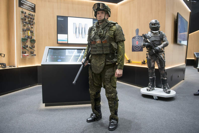Rostec_exoskeleton_Army 2_edit