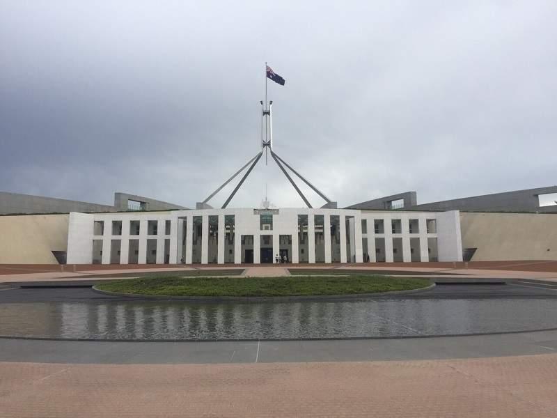canberra-australia