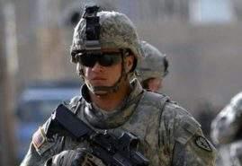 Army vest_Army 1_edit
