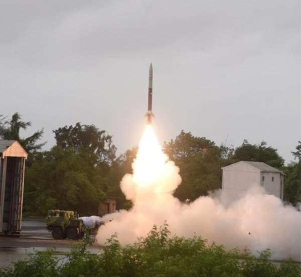 India_Prahar missile_Army 3_edit