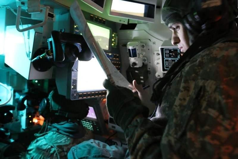 Lockheed close combat tactical trainer_Army 3_edit
