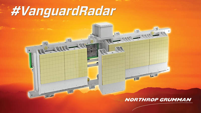Northrop Vanguard radar_Army 3_edit