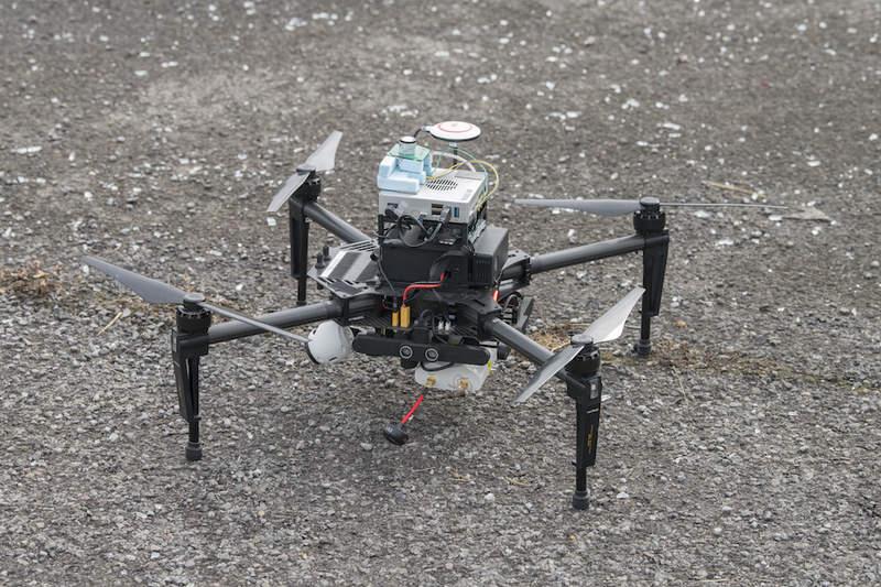 Project Minerva_drones robots_Army 2_edit