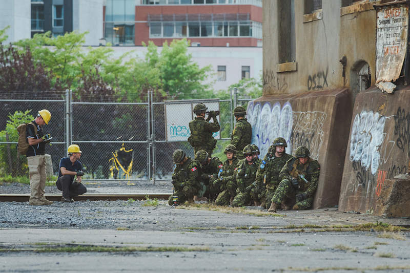 SAPIENT tech_UK Canada_Army 3_edit