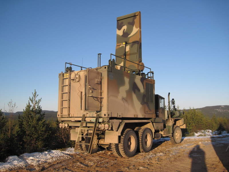 Saab's Arthur radar_Army 2_edit