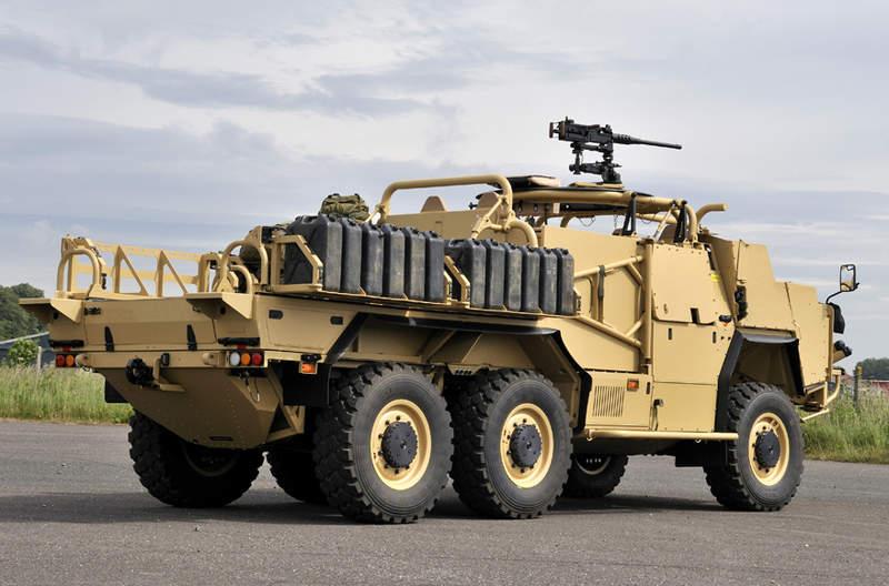 Supacat_HMT600_Coyote_Army 2_edit