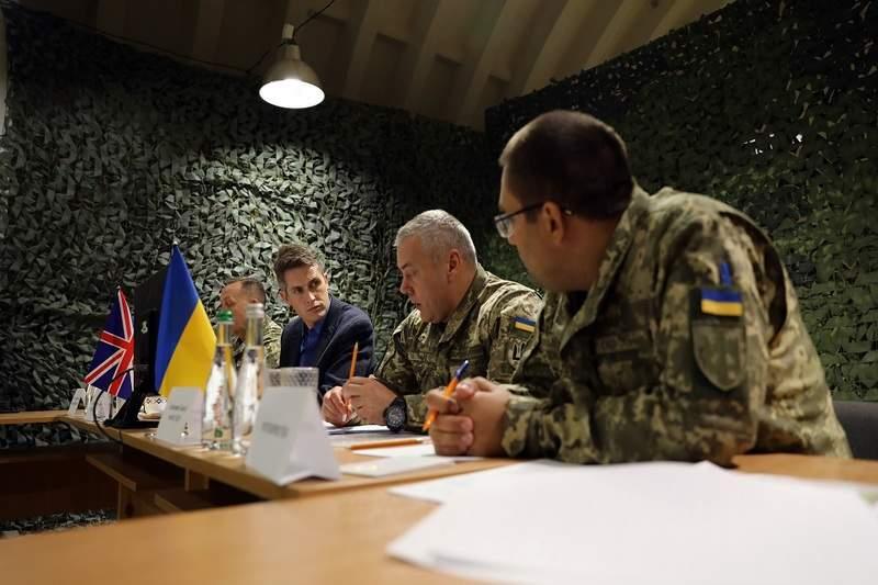 UK training_Ukraine_Army 1_edit