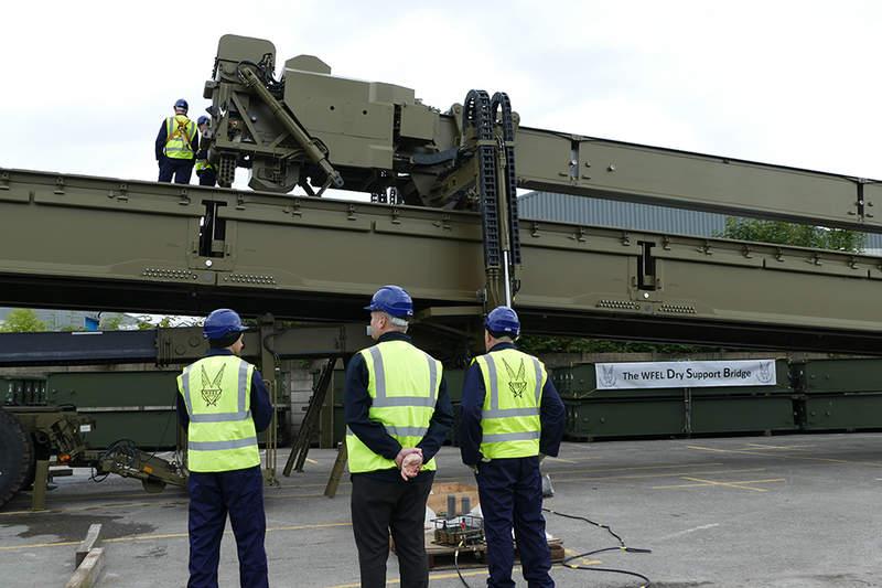 dry support bridge_WFEL_Australia_Army 2_edit