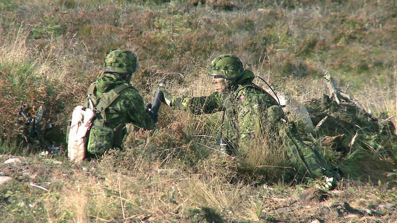 mortar rounds_Saab_Army 1_edit
