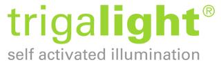 trigalight-1-logo