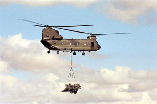4-helicopter-transport[1]