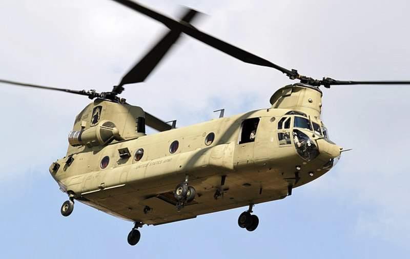 CH-47 Chinook_COOLS_UTC_Army 1_edit