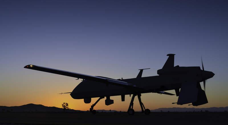 GA-ASI's MQ-1C ER Gray Eagle_Army 2_edit