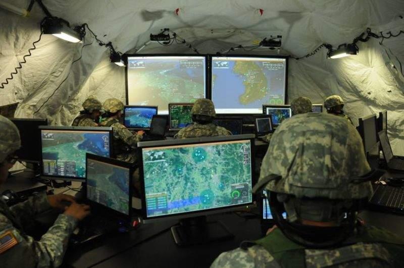 IAMD IBCS_Northrop_Army 2_edit