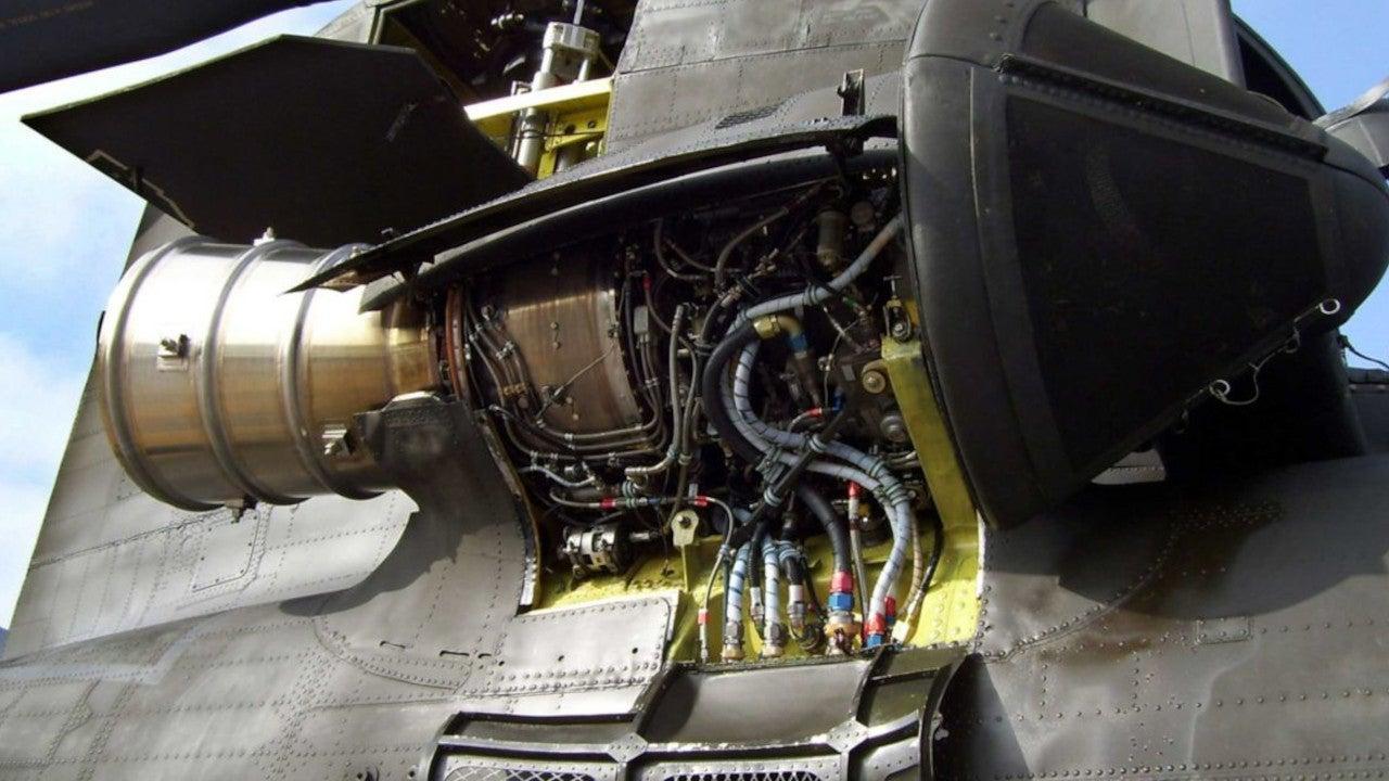 Image 4-Boeing-Sikorsky SB1 DEFIANT