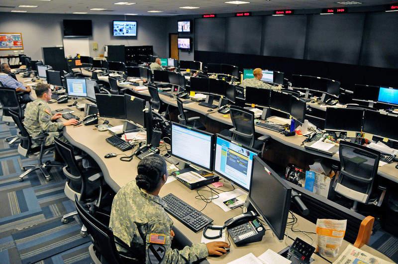 Nato cyber defence coalition