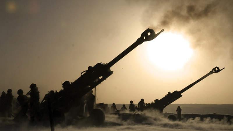 M777 howitzer_BAE_Army 2_edit