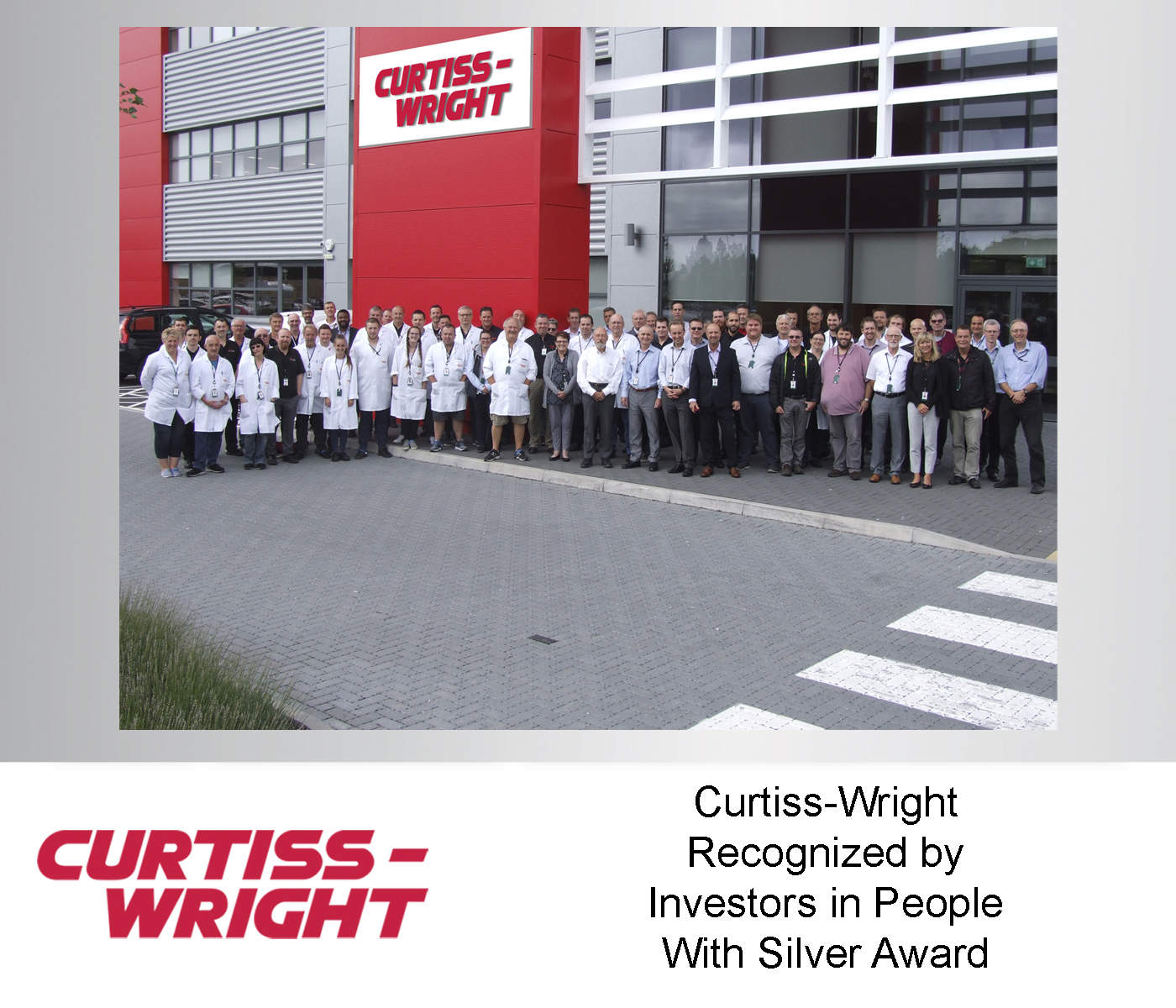PR—Curtiss-Wright-Recognised-by-Investor-In-People (1)