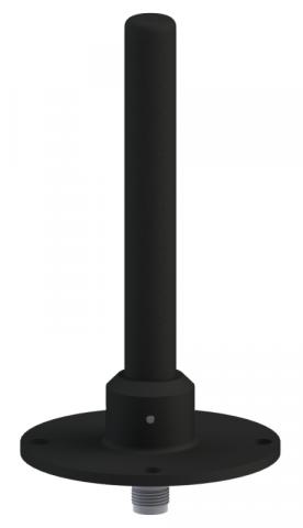 Southwest Antennas