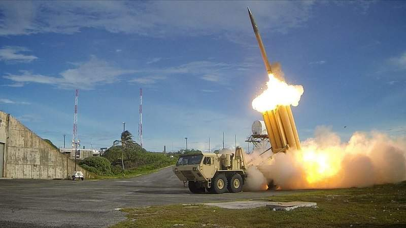 THAAD interceptor_Army 3_edit