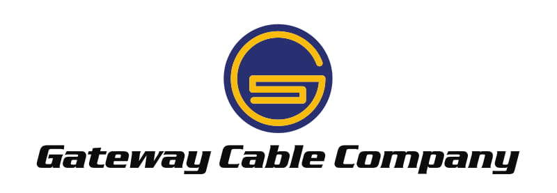 Gateway Cable Company